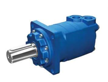 Entenda o processo de construção dos motores hidráulicos e a finalidade desses projetos.